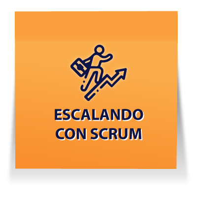 que es un scrum de scrums